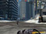 Battlefield 2142  Archiv - Screenshots - Bild 5