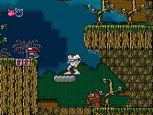 Sega Mega Drive Collection  Archiv - Screenshots - Bild 17