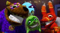 Viva Piñata  Archiv - Screenshots - Bild 23