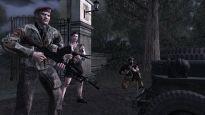 Call of Duty 3  Archiv - Screenshots - Bild 21