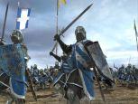 Medieval 2: Total War  Archiv - Screenshots - Bild 63