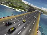 TrackMania: United  Archiv - Screenshots - Bild 6