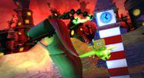 SpongeBob Squarepants: Creature from the Krusty Krab  Archiv - Screenshots - Bild 21