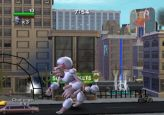 Rampage: Total Destruction  Archiv - Screenshots - Bild 6