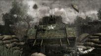 Call of Duty 3  Archiv - Screenshots - Bild 30