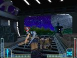 Star Wars: Lethal Alliance (DS)  Archiv - Screenshots - Bild 7