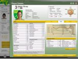 Fussball Manager 07  Archiv - Screenshots - Bild 22