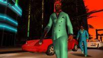 Grand Theft Auto: Vice City Stories (PSP)  Archiv - Screenshots - Bild 13