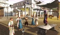 Gods & Heroes: Rome Rising  Archiv - Screenshots - Bild 81