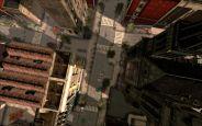 Escape from Paradise City  Archiv - Screenshots - Bild 29