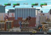Rampage: Total Destruction  Archiv - Screenshots - Bild 8