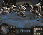 Company of Heroes  Archiv - Screenshots - Bild 6