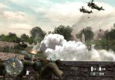 Call of Duty 3  Archiv - Screenshots - Bild 3