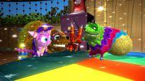 Viva Piñata  Archiv - Screenshots - Bild 28