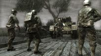 Call of Duty 3  Archiv - Screenshots - Bild 32