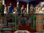 Caesar 4  Archiv - Screenshots - Bild 18