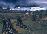 Medieval 2: Total War  Archiv - Screenshots - Bild 49