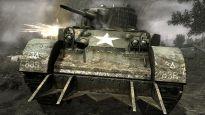 Call of Duty 3  Archiv - Screenshots - Bild 27
