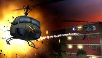Chili Con Carnage (PSP)  Archiv - Screenshots - Bild 12
