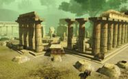 Gods & Heroes: Rome Rising  Archiv - Screenshots - Bild 70