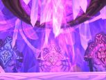 World of WarCraft: The Burning Crusade  Archiv - Screenshots - Bild 72