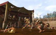 Gods & Heroes: Rome Rising  Archiv - Screenshots - Bild 75