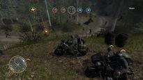 Call of Duty 3  Archiv - Screenshots - Bild 39
