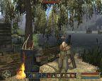 Gothic 3  Archiv - Screenshots - Bild 2