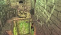 Prince of Persia: Rival Swords (PSP)  Archiv - Screenshots - Bild 11
