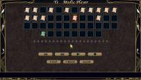 Ys: The Ark of Napishtim (PSP)  Archiv - Screenshots - Bild 3