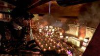 Rainbow Six Vegas  Archiv - Screenshots - Bild 63