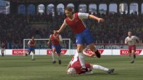 Pro Evolution Soccer 6  Archiv - Screenshots - Bild 9