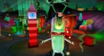 SpongeBob Squarepants: Creature from the Krusty Krab  Archiv - Screenshots - Bild 19