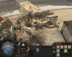 Company of Heroes  Archiv - Screenshots - Bild 14
