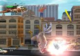Rampage: Total Destruction  Archiv - Screenshots - Bild 7