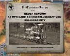 Railroads!  Archiv - Screenshots - Bild 5