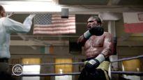 Fight Night Round 3  Archiv - Screenshots - Bild 30