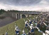 Medieval 2: Total War  Archiv - Screenshots - Bild 47