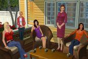 Desperate Housewives  Archiv - Screenshots - Bild 7