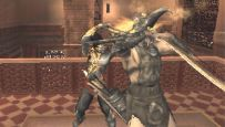 Prince of Persia: Rival Swords (PSP)  Archiv - Screenshots - Bild 9