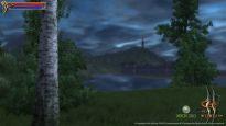 Two Worlds  Archiv - Screenshots - Bild 11