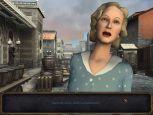 Agatha Christie: Mord im Orient Express  Archiv - Screenshots - Bild 37