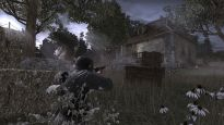 Call of Duty 3  Archiv - Screenshots - Bild 6