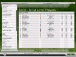 Fussball Manager 07  Archiv - Screenshots - Bild 28
