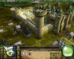 Stronghold Legends  Archiv - Screenshots - Bild 3