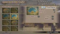 Dynasty Warriors Vol. 2  Archiv - Screenshots - Bild 17