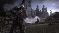 Call of Duty 3  Archiv - Screenshots - Bild 23