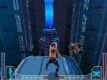 Star Wars: Lethal Alliance (DS)  Archiv - Screenshots - Bild 4