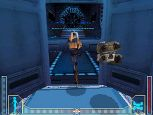 Star Wars: Lethal Alliance (DS)  Archiv - Screenshots - Bild 3