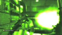 Splinter Cell: Double Agent  Archiv - Screenshots - Bild 12